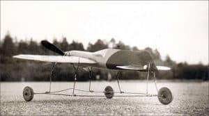 Skarpnäck 004