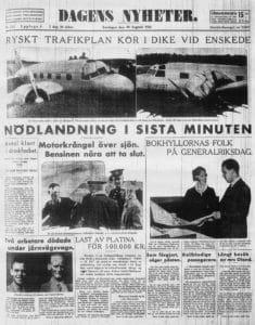 Skarpnäck 017
